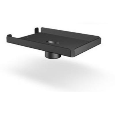 Ergonomic Solutions SpacePole SPV3105-02 Montagekit - Zwart