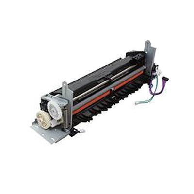 Hp fuser: RM1-6739-000CN