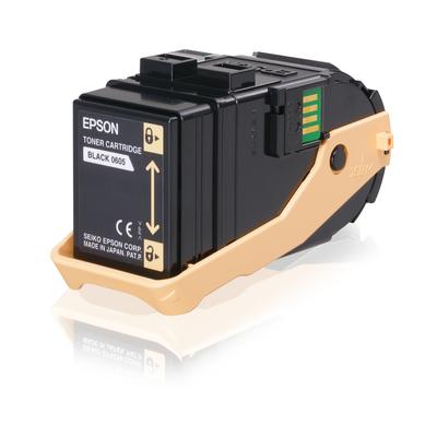 Epson C13S050605 toners & lasercartridges
