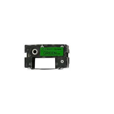 Casio TR-18GN Printerlint - Groen