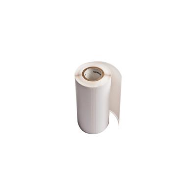 Brother RD-P09E1 labelprinter tape