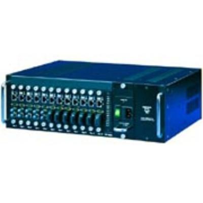 Longshine LCS-C819 Media converter