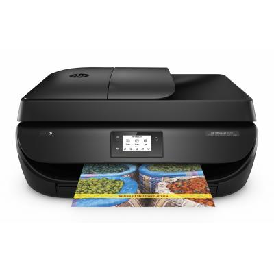 HP K9V81B#623 multifunctional