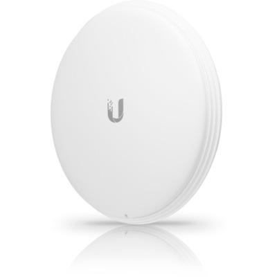 Ubiquiti Networks PrismAP Horn 5-45 5GHz 15,5dBi Antenne - Wit