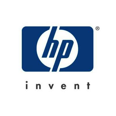 HP Maintenance kit (220V) Printerkit