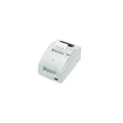 Epson C31C515002LG dot matrix-printer