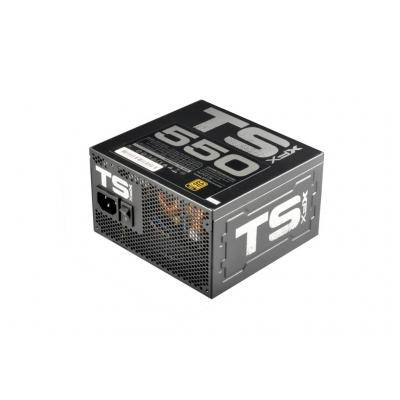 XFX P1-550G-TS3X power supply unit