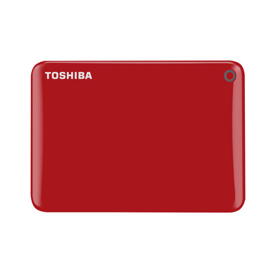 Toshiba HDTC805ER3AA externe harde schijf