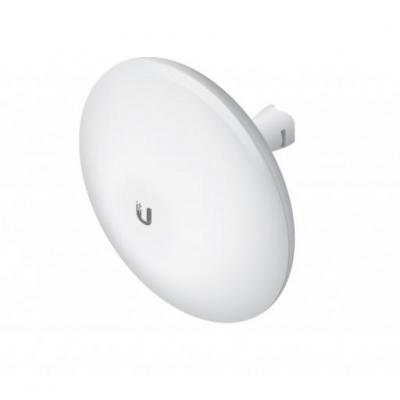 Ubiquiti Networks NBE-M2-13 antenne