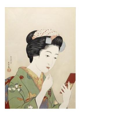 "Epson grootformaat media: Japanese Kozo Paper Thin 13"" x 10m"