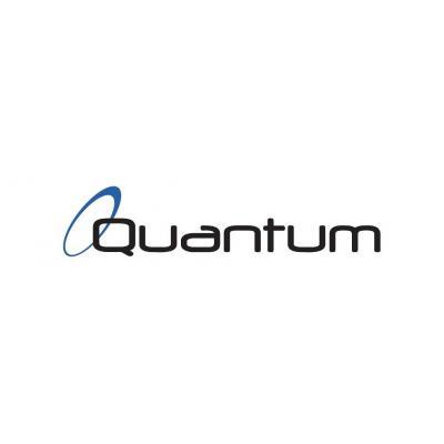 Quantum 1 years, PX506, PX510, i500 Garantie