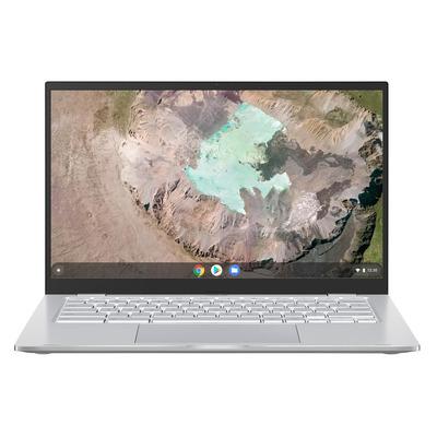 ASUS C425TA-H50171 Laptop