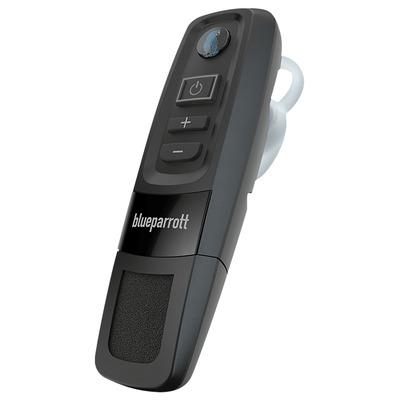 BlueParrott C300-XT Headset - Zwart