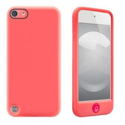 Switcheasy MP3/MP4 case: Colors - Roze