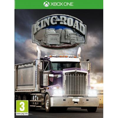 UIG Entertainment kf-153643 game