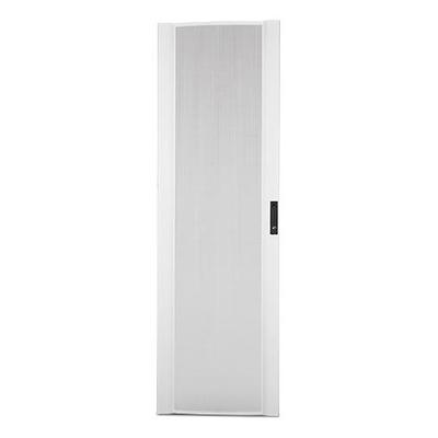 APC 600x35x1915mm, 10kg, White Rack toebehoren - Wit