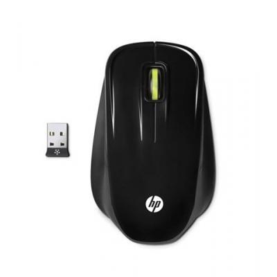 HP XA964AA#ABB computermuis