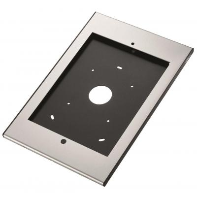 Vogel's PTS 1227 TabLock for iPad Pro 10.5 - Zilver