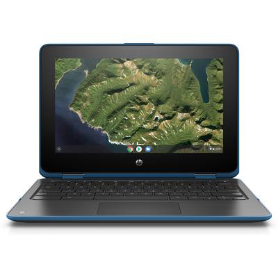HP 6UJ44EA#ABH laptop