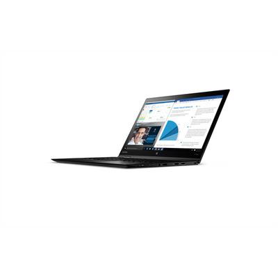 Lenovo ThinkPad X1 Yoga 1st (Refurbished) Laptop - Refurbished B-Grade
