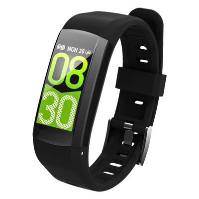 Garett Electronics Fit 26 GPS Wearable