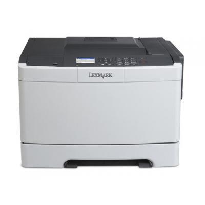 Lexmark 28D0070 laserprinter