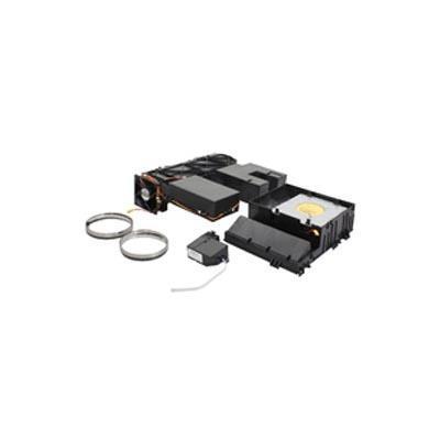 Hp printerkit: Preventive maintenance kit number two