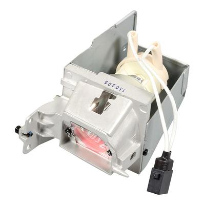 CoreParts ML12719 beamerlampen