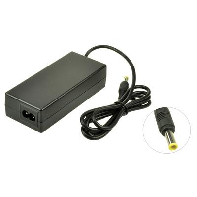 2-Power 2P-AC-C26 Netvoeding