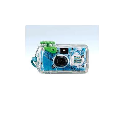 Fujifilm camera: 800