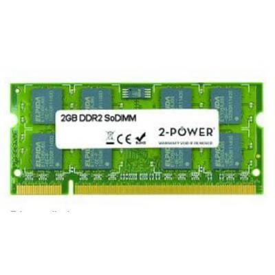 2-Power 2PCM-483194-001 RAM-geheugen