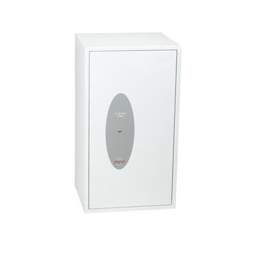 Phoenix Safe Co. SS1184K MKII Kluis - Wit