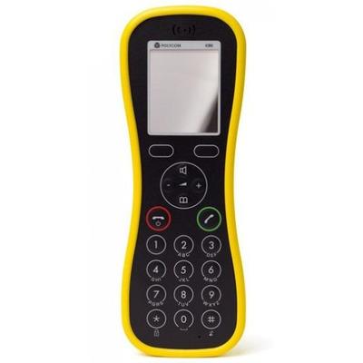 Spectralink 02319808 Etui voor mobiele apparatuur