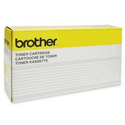 Brother TN02Y toner