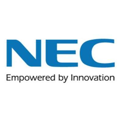 NEC Warranty Extension for ST Series, 1-3 years Garantie