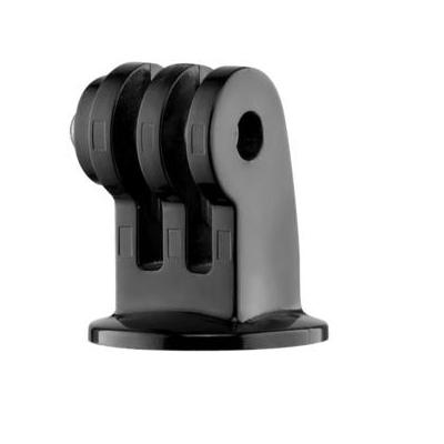 Manfrotto statief accessoire: Universal GoPro Tripod Mount Adaptor - Zwart