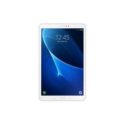 Samsung tablet: Galaxy Tab A (2016) SM-T585N - Wit