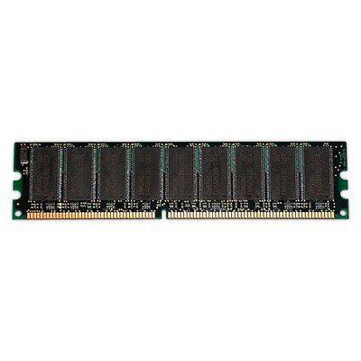 Hewlett Packard Enterprise 413015-B21 RAM-geheugen