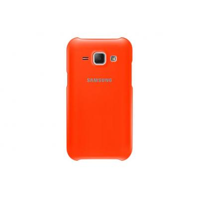 Samsung EF-PJ100BWEGWW mobile phone case