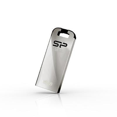Silicon Power SP064GBUF3J10V1K USB flash drive