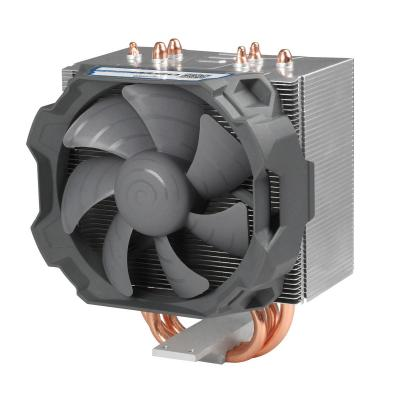 ARCTIC UCACO-FI11101-CSA01 Hardware koeling
