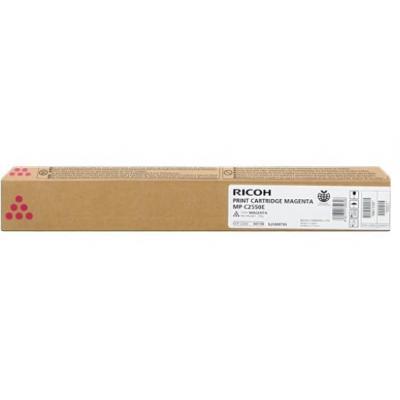 Ricoh 842059 cartridge