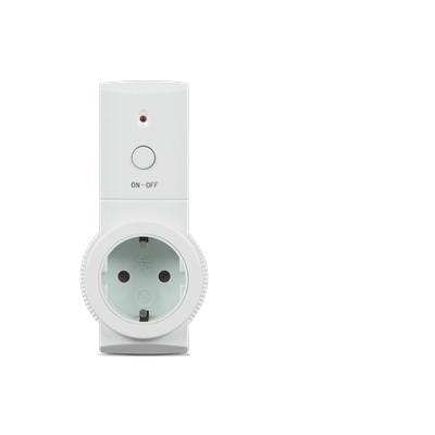Roccat bewegingssensor: Speedlink, Home Security Power Socket