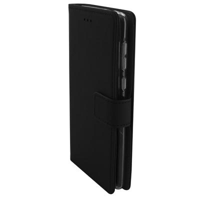 Mobiparts 67006 Mobile phone case - Zwart
