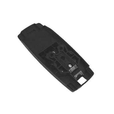 ENS Lane/3000, 7000 + 8000 & Desk 1500 PIN pad accessoire - Zwart