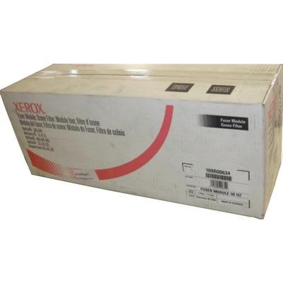 Xerox 109R00634 fuser