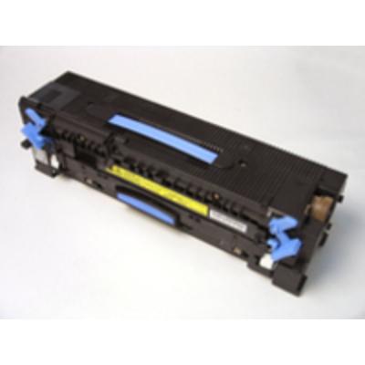 CoreParts MSP0715 Fuser