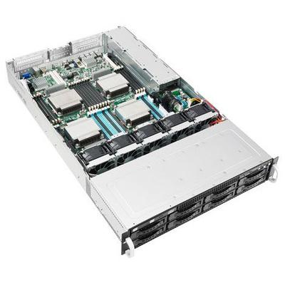 ASUS RS926-E7/RS8 Server barebone