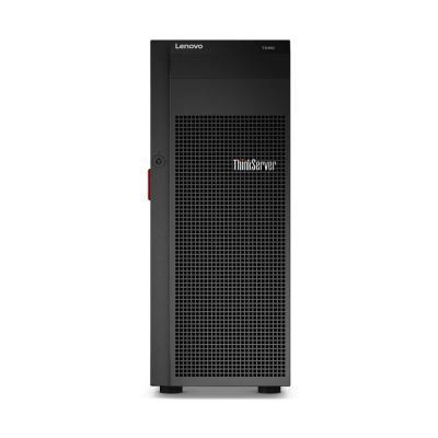 Lenovo server: ThinkServer TS460