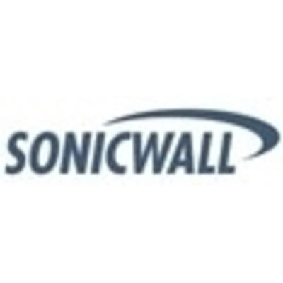 SonicWall 01-SSC-6536 aanvullende garantie